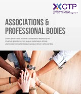Associations & Professional Bodies