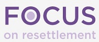 Check out the brand new Focus on Resettlement Newsletter!