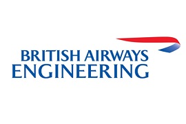 Vacancies with British Airways Engineering