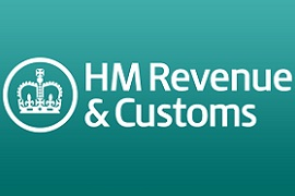 HMRC Launch New Business Support Tax App
