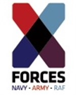 Armed Forces Day: X-Forces and Guildford Business Day