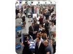 South West Employment Fair Success
