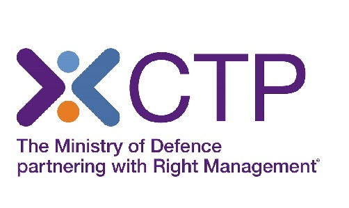 CTP RightJob Is Our Online Job Finding Service With Thousands Of Vacancies For Leavers Here An Example The Latest Local Opportunities