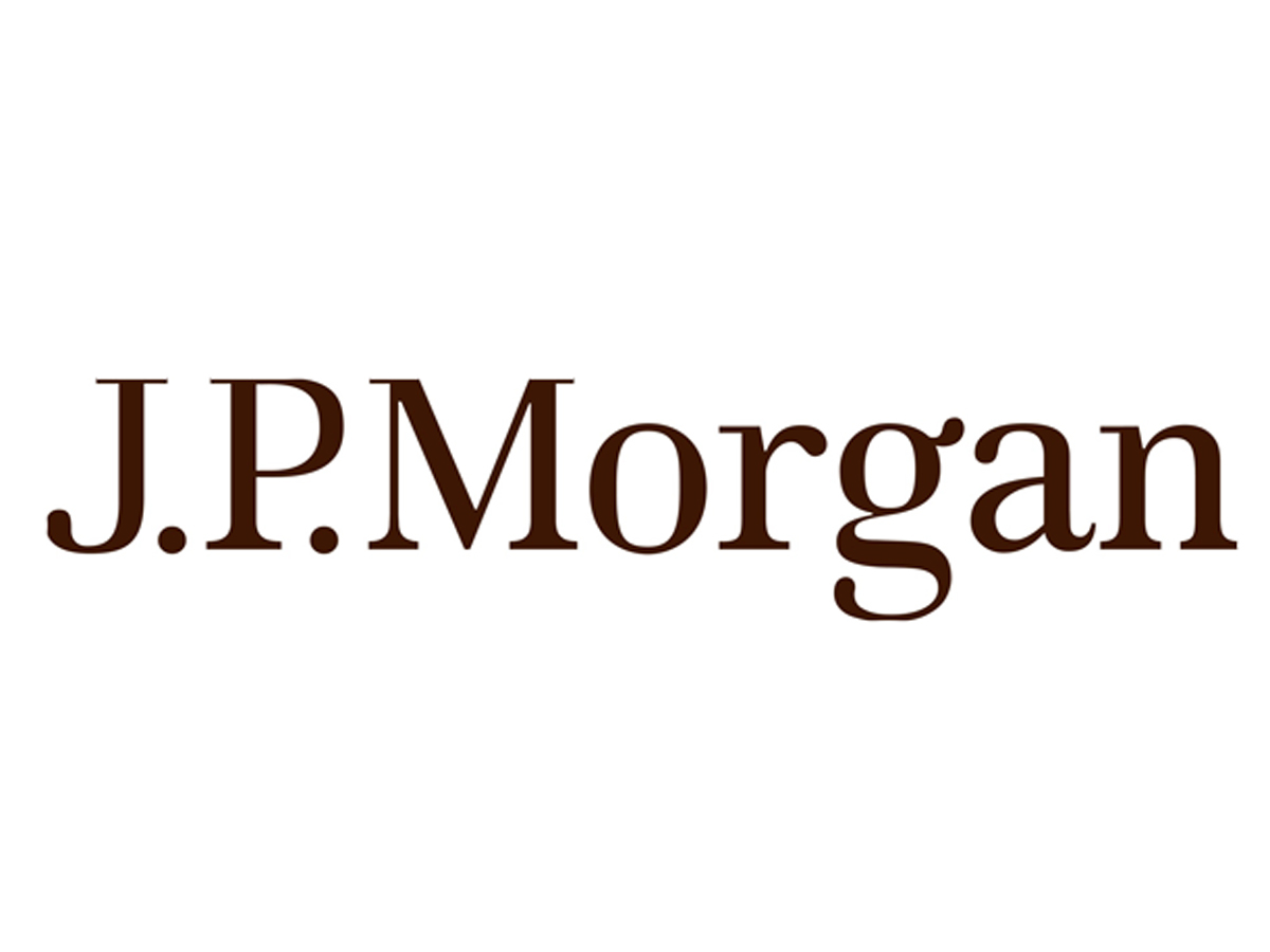 J P  Morgan Ex-Military Transition Programme 2019 Insight Event