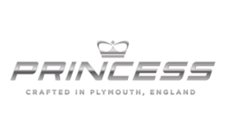 Princess Yachts In Plymouth Open Their Apprenticeship Scheme For