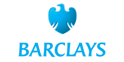 Barclays Military Talent Scheme – Closing soon