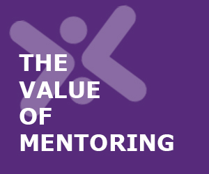 The Value of Mentoring