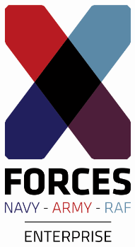 X-Forces Enterprise Knowledge Hub Launch