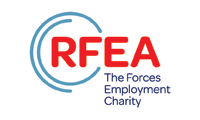 The Forces Employment Charity